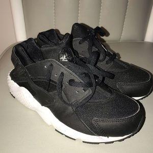 Nike Kids Huarache Run Shoes